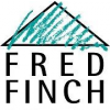 Fred Finch Youth Center