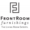 FrontRoom Furnishings
