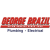 George Brazil Plumbing and Electrical
