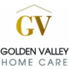 Golden Valley Home Care