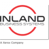 Inland Business Systems