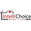 IntelliChoice Home Care