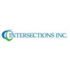 Intersections Inc.
