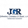 Johnston, Gremaux & Rossi, LLP