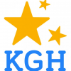 KGH Consultation & Treatment