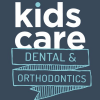 Kids Care Dental