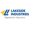 Lakeside Industries, Inc.