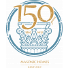 Masonic Homes of Kentucky, Inc.