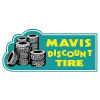 Mavis Tire Supply