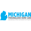 Michigan Personalized Home Care
