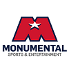 Monumental Sports & Entertainment