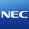 NEC Display Solutions of America