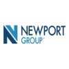 Newport Group
