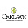Oaklawn Psychiatric Center