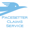 Pacesetter Claims Service
