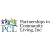 Partnerships in Community Living Inc.