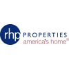 RHP Properties