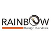 Rainbow Design Services