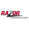 Razor Management Group
