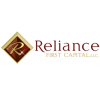 Reliance First Capital