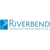Riverbend Community Mental Health