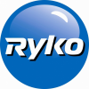 Ryko Solutions