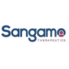 Sangamo Therapeutics