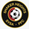 Shaker Youth Soccer Association PFC (Premier Football Club)
