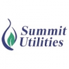 Summit Utilities