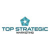 TOP STRATEGIC MARKETING ,INC.