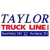Taylor Truck Lines