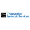 Transaction Network Services