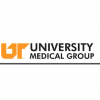University Medical Group