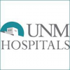 University of New Mexico Hospital