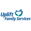 Uplift Family Services