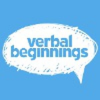 Verbal Beginnings