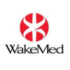 WakeMed Health and Hospitals