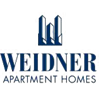 Weidner Apartment Homes