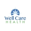 Well Care Health
