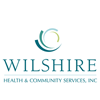 Wilshire Home Health and Hospice