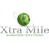 Xtra Mile Marketing Solutions