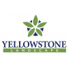 Yellowstone Landscape Group