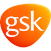 Logo of Gsk hiring for jobs in Malaysia on GrabJobs