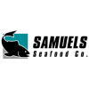 Samuels and Son Seafood