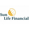 Sun Financial Group