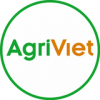 Logo of Agriviet hiring for jobs in Vietnam on GrabJobs
