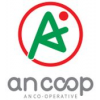 An Co-operative