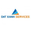 Dat Xanh Services