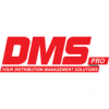 Dmspro Joint Stock Company