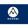 NOZOMI Residential Management Joint Stock Company